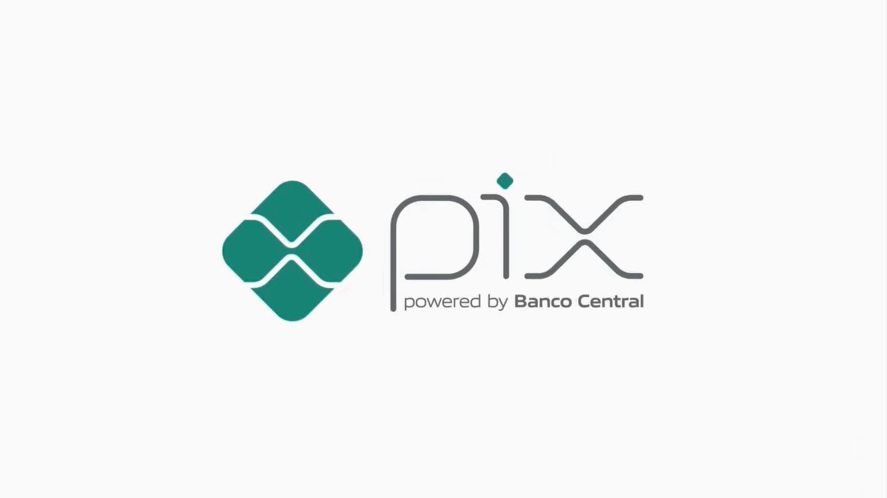 Banco Central: Vai pagar? Faz um Pix!