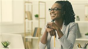 A importância do planejamento financeiro empresarial