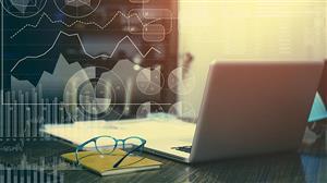Sistema de gestão financeira: 5 vantagens do uso em empresas