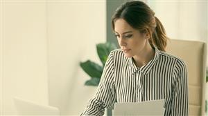 Controle financeiro empresarial: 10 dicas para controlar suas finanças