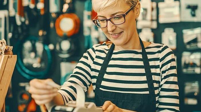 Fluxo de caixa: o que é e como aplicá-lo no seu negócio?