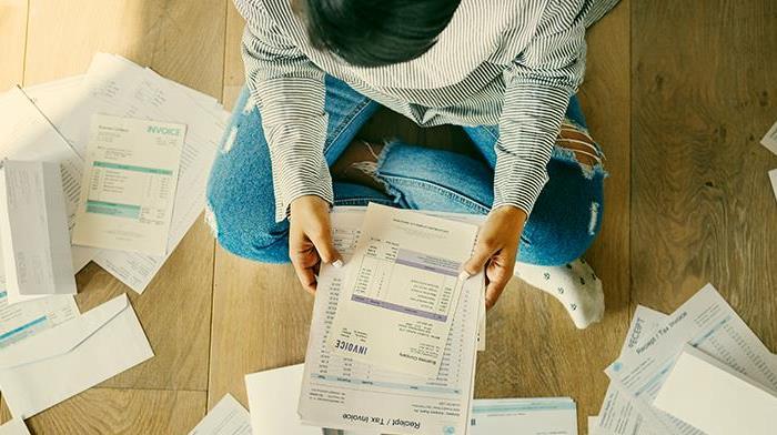 Controle de contas a pagar: como fazer corretamente?