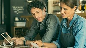 Controle de contas a receber: 6 dicas para uma boa gestão