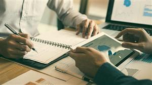 5 estratégias para recuperação de empresas em crise