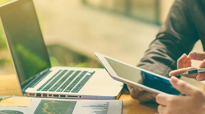 Fechamento mensal de empresas: como realizar?