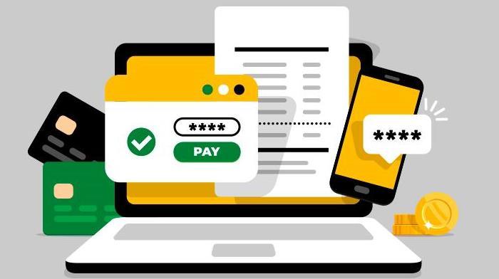 Os Benefícios do controle financeiro online para sua empresa