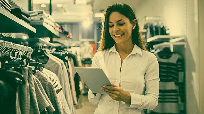 Gestão de compras: como realizar esse processo de forma mais eficiente?