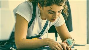 Gestão financeira para MEI: 7 dicas para um gerenciamento eficiente