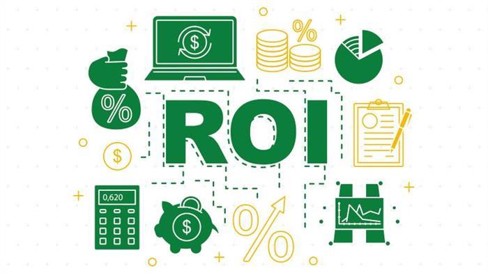 Retorno sobre investimento (ROI): o que é, como calcular e vantagens