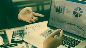 Índices de endividamento: conheça os principais e como utilizar esse indicador