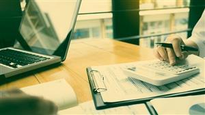 Livro-caixa: 5 motivos para substituí-lo por um software de gestão