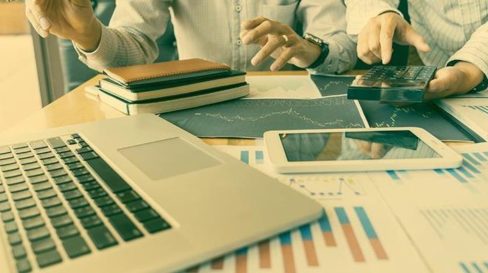 Custos variáveis de uma empresa: o que são e quais os principais?