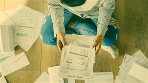 Balanço anual de empresas: entenda sua importância e como fazer