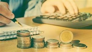 Gestão de tesouraria: qual a sua importância em uma empresa?