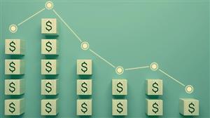 6 formas de captação de recursos financeiros para empresas