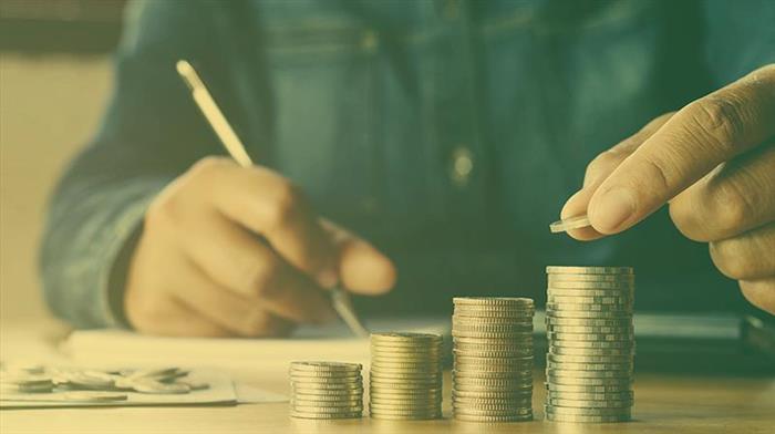Lucratividade e rentabilidade: entenda a diferença desses conceitos