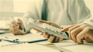 Margem de lucro: como calcular corretamente?