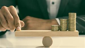 Ponto de equilíbrio financeiro: o que é e como calcular o da sua empresa?