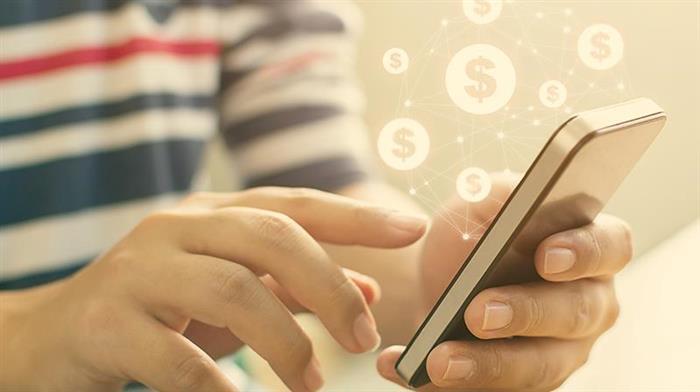 Pix para empresas: quais as vantagens para os pequenos negócios?
