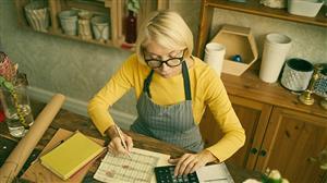 Como separar finanças pessoais e empresariais?