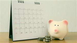 Pagamento recorrente: 6 motivos para utilizá-lo na sua empresa