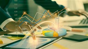 Termos financeiros: conheça os mais utilizados e seus significados