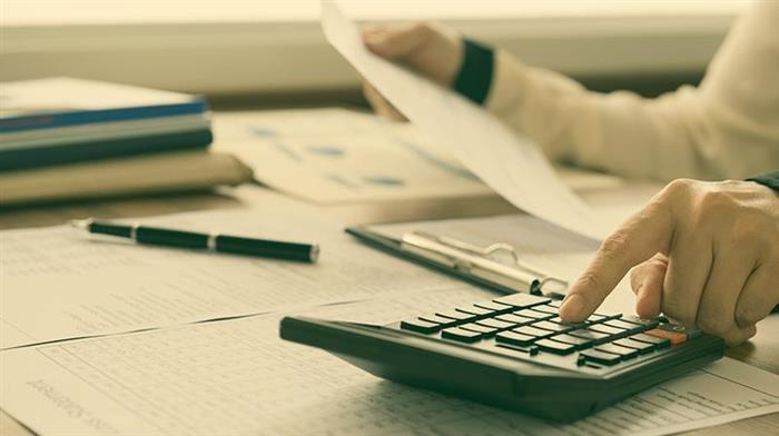 Quais são as obrigações fiscais e contábeis de uma empresa?