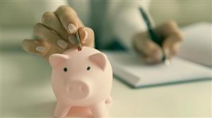 Redução de custos: 10 estratégias para aplicar na sua empresa