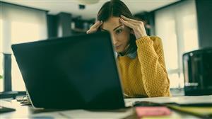 Saúde financeira: 7 motivos que atrapalham sua empresa crescer
