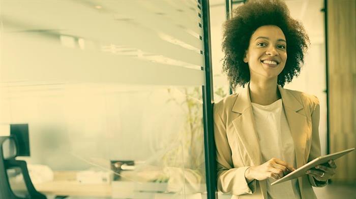 Banco digital x banco tradicional: qual é a melhor escolha para sua empresa?