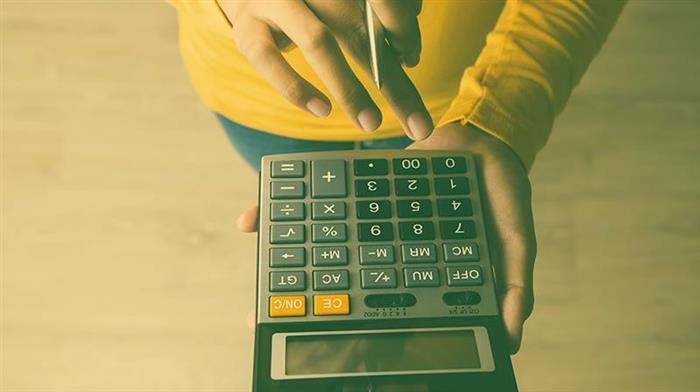 Fluxo de caixa de investimento: entenda o que é e qual sua importância