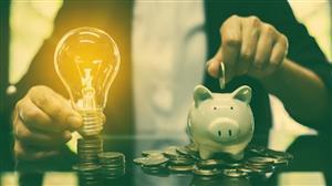 Qual a diferença entre faturamento e lucro?
