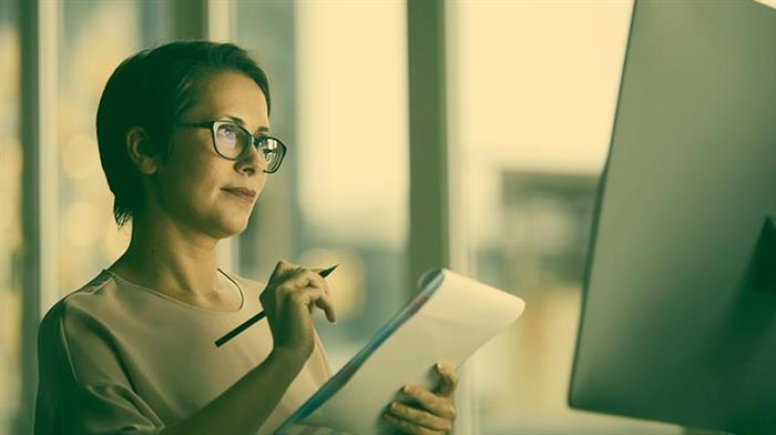 Benefícios da padronização de processos financeiros