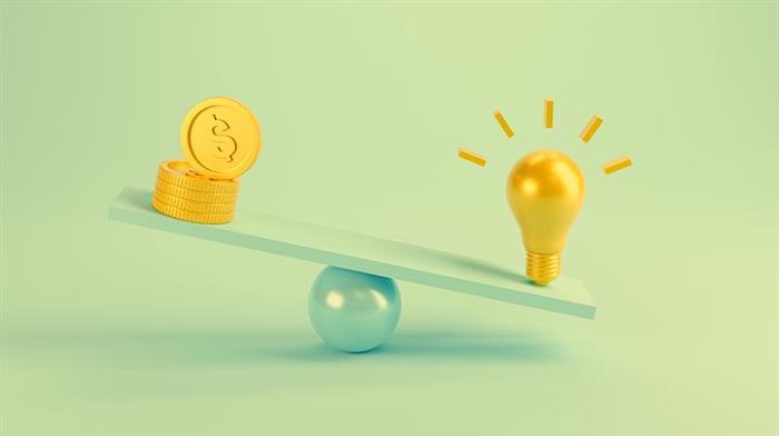 Inteligência financeira: 10 dicas para desenvolver a sua