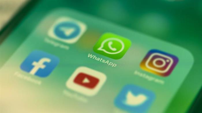 Pagamento pelo Whatsapp: como funciona e vantagens do uso