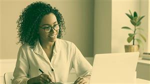Gestão de documentos financeiros: como fazer utilizando tecnologia?